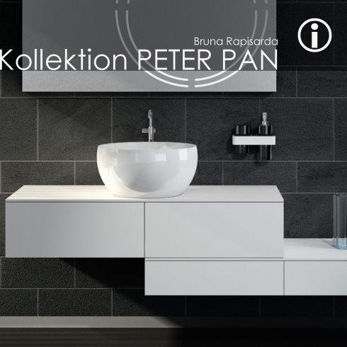 regia designer badm bel waschtische und badaccessoirs. Black Bedroom Furniture Sets. Home Design Ideas