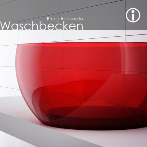 Regia | Waschbecken