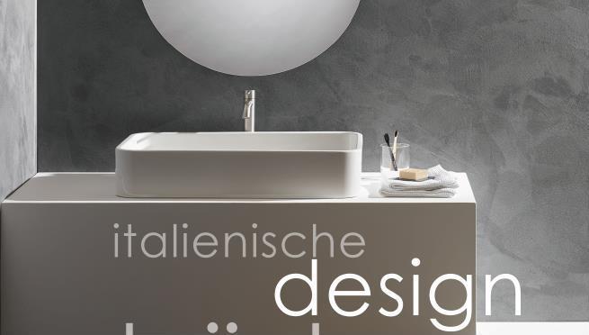 Designbäder willkommen im portal für schöne badgestaltung mediterrane
