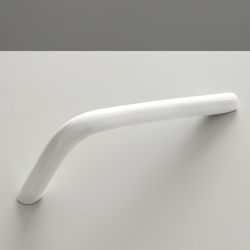 Handtuchstange Postit | Keramik | 46cm