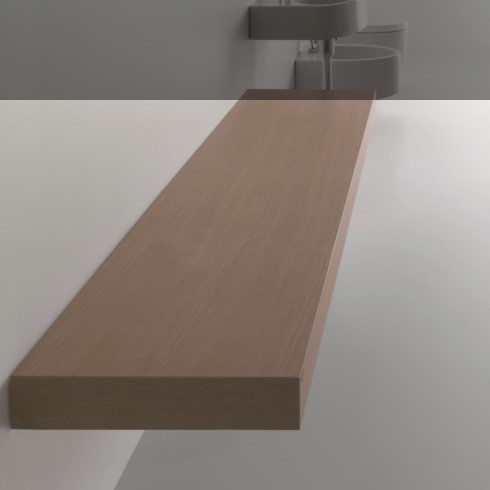 Konsole Top | eiche | 250cm