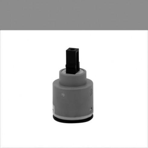 35mm Kartusche 9000A570
