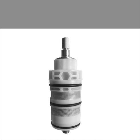 Thermostat-Kartusche 90 00 T071