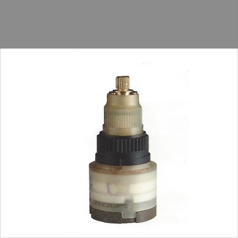 Thermostat-Kartusche RTVT135