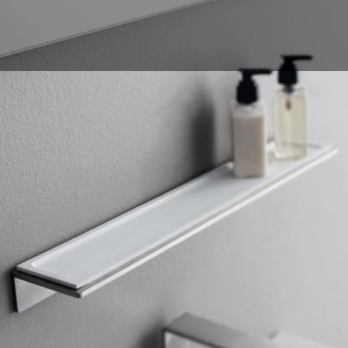Treemme Serie 5mm | Ablagebord | 50cm | 9026