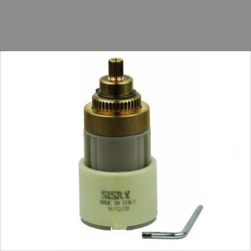 Thermostat-Kartusche RCMB563