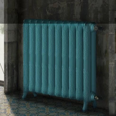Scirocco | Tiffany D660 | 10 Elemente