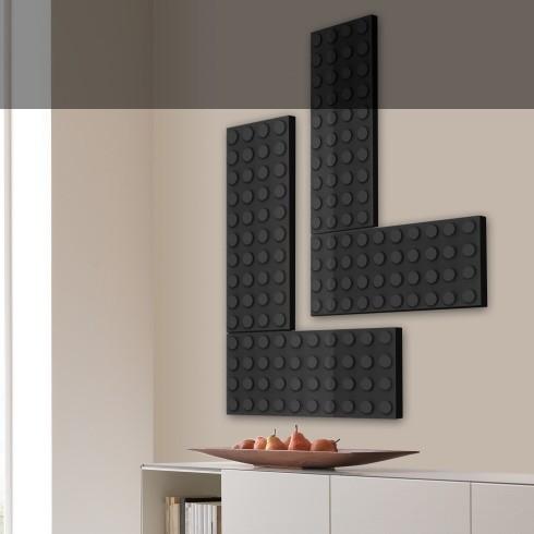 Brick | Ambiente Wohnbereich