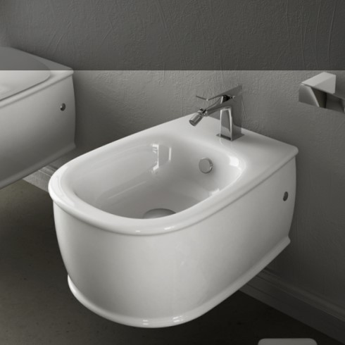 Art Ceram | Wandbidet Azuley