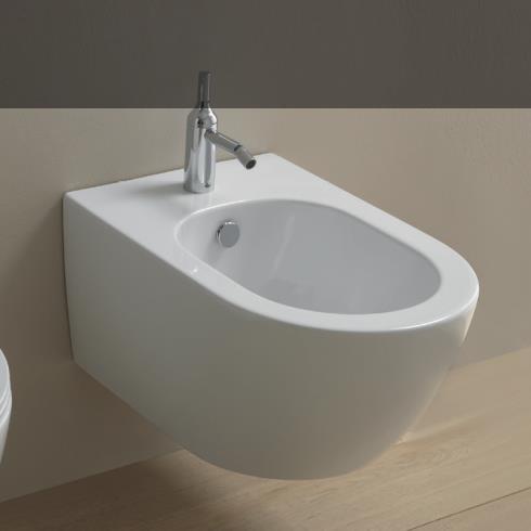 GSG Ceramic Design | Wand-Bidet Like