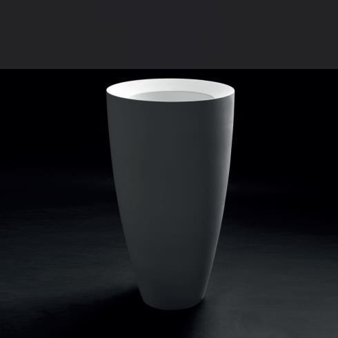 Axaone Standwaschtisch DP | 46x84cm