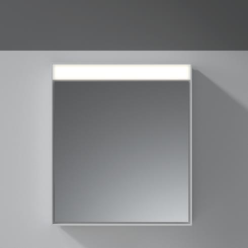 Regia | Wandspiegel Scala 2 | 65x75
