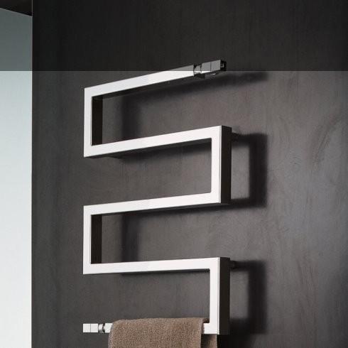 scirocco heizk rper snake 50 originaldesign von bruna. Black Bedroom Furniture Sets. Home Design Ideas