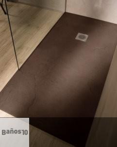 Banos10   Maß-Duschboden Elements