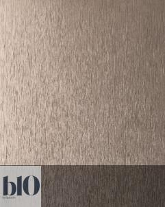 Wandpaneel Quick Forest | Struktur Holzoptik