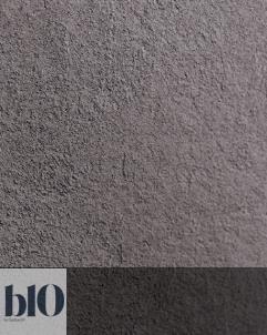 Wandpaneel Quick Elements | Struktur Schieferoptik