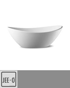 JEE-O | Aufsatzwaschschale Rio | 50cm | aus DADOquartz