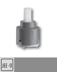 35mm-Kartusche 005-0101