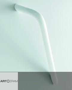 Handtuchstange Postit | Keramik | 57cm