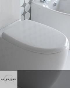 WC-Sitz Serie Loft | LOX