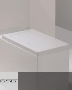 WC-Sitz Serie Oz / Box