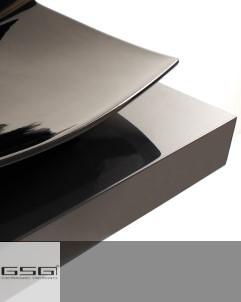 Konsole Piano | Pietraluce | Waschbecken Fly