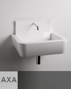 Waschbecken Radici 60.48 | Wandwaschtisch | 60cm