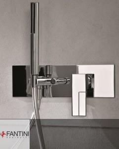 Fantini | Duscharmatur AR/38 | chrom