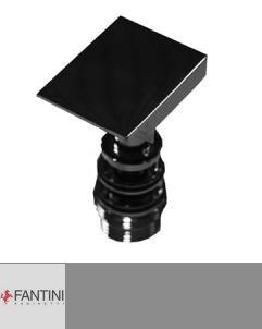 Fantini Umsteller 9376 AR/38