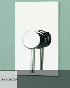 Unterputzmischer 5808 | chrom