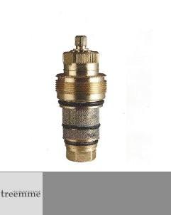Thermostat-Kartusche RVT136