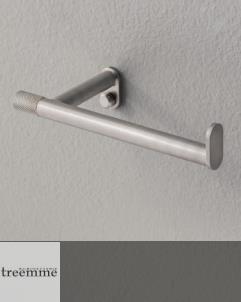 Treemme Serie 22mm | Rollenhalter 8301