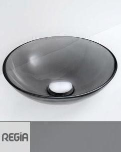 Waschbecken Clock | Vetroghiaccio rauch (49)