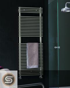 Handtuchtrockner Grazia | Höhe: 138 cm | Breite: 50 cm