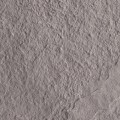 Solidstone | Struktur: Slate |  Farbton: Hormigón