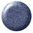 Einfärbung: Blau granulat