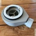 Ablaufgarnitur für Duschwannen | 90mm