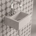 Handwaschbecken Loft | 32x28cm