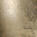 Material: mineral matt | Gold foliert
