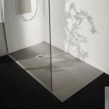 Duschwanne Natural Liso | Hormigón
