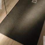 Banos10 | Maß-Duschboden Elements | Farbton: Alpino
