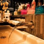 JEE-O | Wasserauslauf Pure | Edelstahl poliert | Lammert Moerman