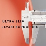 Bordo fino | ultraslim