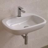 Hidra | ABC 60cm | wandmontiert  (LO55)