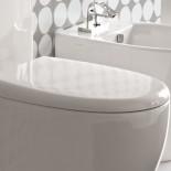 WC-Sitz Serie Loft | LOZ