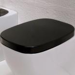 WC-Sitz Serie DIAL | DLX