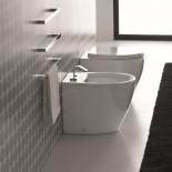 Hidra | Standbidet Loft & Stand-WC Loft