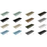 GSG | Waschtisch Lilac 105 | Farbpalette