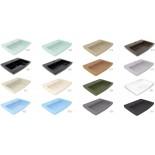 GSG | Waschtisch Lilac | Farbauswahl (Bildschirmfarben können von den realen Farben abweichen.)