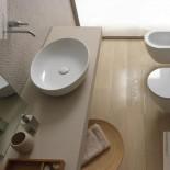 GSG Ceramic Design | Waschschale Easy 55